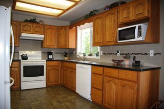 Photo 15: 35450 Calgary Avenue in Abbotsford: House for sale