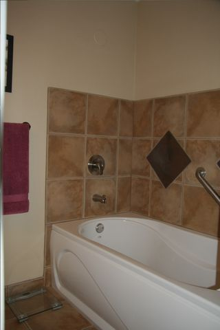 Photo 19: 35450 Calgary Avenue in Abbotsford: House for sale