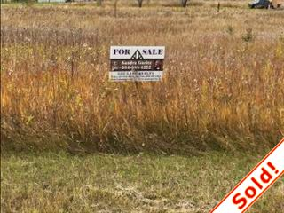 Photo 5: 42 Leisure Falls Drives in Leisure Falls: Farm for sale : MLS®# 1831062
