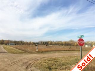 Photo 1: 42 Leisure Falls Drives in Leisure Falls: Farm for sale : MLS®# 1831062