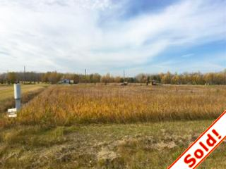 Photo 6: 42 Leisure Falls Drives in Leisure Falls: Farm for sale : MLS®# 1831062
