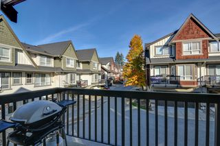 Photo 14: 75 7155 189 Street in Surrey: Clayton Townhouse for sale : MLS®# R2315998