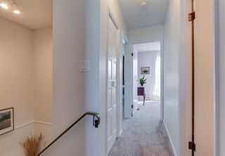 Photo 9: 10462 28A AV NW in Edmonton: Zone 16 Townhouse for sale : MLS®# E4148347