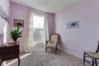Photo 11: 10462 28A AV NW in Edmonton: Zone 16 Townhouse for sale : MLS®# E4148347