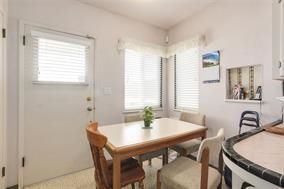 Photo 14: 5748 SOPHIA STREET in Vancouver: Main House for sale (Vancouver East)  : MLS®# R2212717