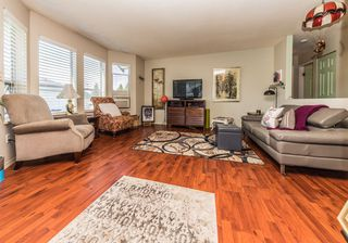 Photo 7: 21 12296 224 STREET in Maple Ridge: East Central Townhouse for sale : MLS®# R2365458