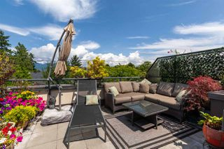"""Photo 20: 212 1961 COLLINGWOOD Street in Vancouver: Kitsilano Townhouse for sale in """"Viridian Green"""" (Vancouver West)  : MLS®# R2390019"""