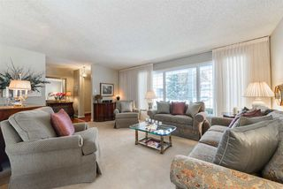 Photo 9: 106 FAIRWAY Drive in Edmonton: Zone 16 House for sale : MLS®# E4166216