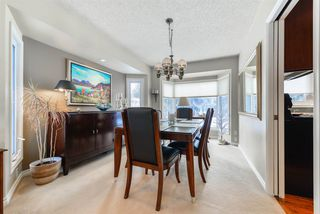 Photo 7: 106 FAIRWAY Drive in Edmonton: Zone 16 House for sale : MLS®# E4166216