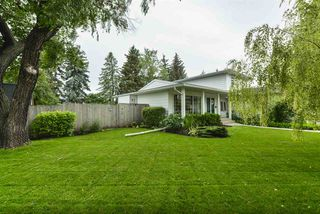 Photo 24: 106 FAIRWAY Drive in Edmonton: Zone 16 House for sale : MLS®# E4166216