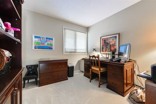Photo 20: 106 FAIRWAY Drive in Edmonton: Zone 16 House for sale : MLS®# E4166216