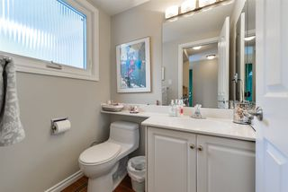 Photo 12: 106 FAIRWAY Drive in Edmonton: Zone 16 House for sale : MLS®# E4166216