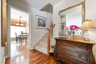 Photo 13: 106 FAIRWAY Drive in Edmonton: Zone 16 House for sale : MLS®# E4166216