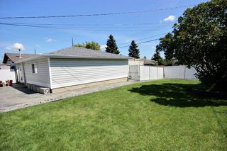 Photo 23: 12823 95A Street in Edmonton: Zone 02 House for sale : MLS®# E4167191