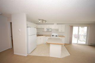 Photo 2: 508 11325 83 Street in Edmonton: Zone 05 Condo for sale : MLS®# E4168006