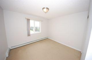 Photo 9: 508 11325 83 Street in Edmonton: Zone 05 Condo for sale : MLS®# E4168006