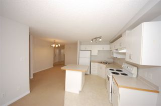 Photo 3: 508 11325 83 Street in Edmonton: Zone 05 Condo for sale : MLS®# E4168006