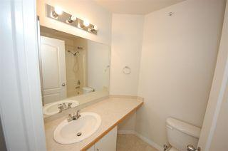 Photo 8: 508 11325 83 Street in Edmonton: Zone 05 Condo for sale : MLS®# E4168006