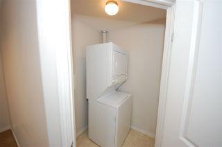 Photo 12: 508 11325 83 Street in Edmonton: Zone 05 Condo for sale : MLS®# E4168006