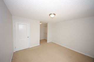 Photo 7: 508 11325 83 Street in Edmonton: Zone 05 Condo for sale : MLS®# E4168006