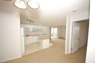 Photo 13: 508 11325 83 Street in Edmonton: Zone 05 Condo for sale : MLS®# E4168006