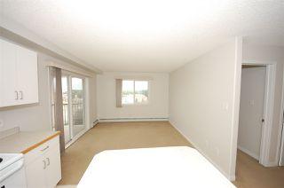 Photo 4: 508 11325 83 Street in Edmonton: Zone 05 Condo for sale : MLS®# E4168006