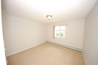 Photo 6: 508 11325 83 Street in Edmonton: Zone 05 Condo for sale : MLS®# E4168006