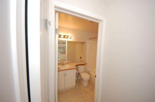 Photo 11: 508 11325 83 Street in Edmonton: Zone 05 Condo for sale : MLS®# E4168006