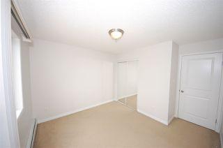 Photo 10: 508 11325 83 Street in Edmonton: Zone 05 Condo for sale : MLS®# E4168006