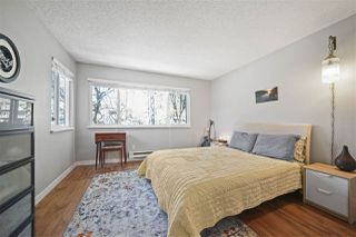"Photo 13: 3366 MARQUETTE Crescent in Vancouver: Champlain Heights Townhouse for sale in ""CHAMPLAIN RIDGE"" (Vancouver East)  : MLS®# R2398216"