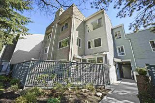 "Photo 18: 3366 MARQUETTE Crescent in Vancouver: Champlain Heights Townhouse for sale in ""CHAMPLAIN RIDGE"" (Vancouver East)  : MLS®# R2398216"