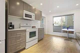 """Photo 8: 3366 MARQUETTE Crescent in Vancouver: Champlain Heights Townhouse for sale in """"CHAMPLAIN RIDGE"""" (Vancouver East)  : MLS®# R2398216"""