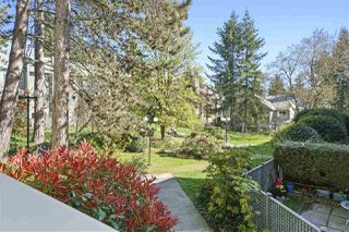 "Photo 12: 3366 MARQUETTE Crescent in Vancouver: Champlain Heights Townhouse for sale in ""CHAMPLAIN RIDGE"" (Vancouver East)  : MLS®# R2398216"