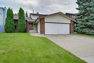 Main Photo: 11211 22 Avenue in Edmonton: Zone 16 House for sale : MLS®# E4171147