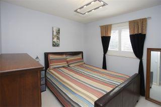 Photo 19: 12622 16A Avenue in Edmonton: Zone 55 House for sale : MLS®# E4172246