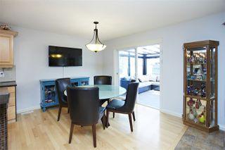 Photo 6: 12622 16A Avenue in Edmonton: Zone 55 House for sale : MLS®# E4172246