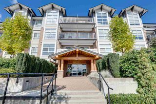 Photo 19: 104 827 RODERICK Avenue in Coquitlam: Coquitlam West Condo for sale : MLS®# R2410540