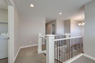 Photo 12: 520 ADAMS Way in Edmonton: Zone 56 House for sale : MLS®# E4177800