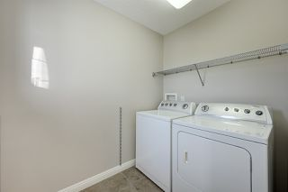 Photo 14: 520 ADAMS Way in Edmonton: Zone 56 House for sale : MLS®# E4177800