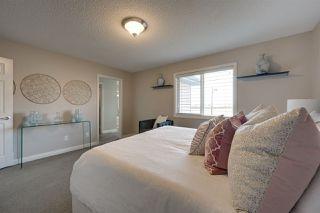 Photo 17: 520 ADAMS Way in Edmonton: Zone 56 House for sale : MLS®# E4177800
