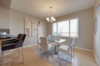 Photo 9: 520 ADAMS Way in Edmonton: Zone 56 House for sale : MLS®# E4177800