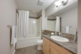 Photo 26: 520 ADAMS Way in Edmonton: Zone 56 House for sale : MLS®# E4177800