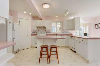 Photo 5: 9228 100 Avenue in Edmonton: Zone 13 House for sale : MLS®# E4179053