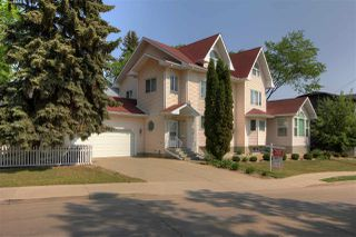 Photo 29: 9228 100 Avenue in Edmonton: Zone 13 House for sale : MLS®# E4179053