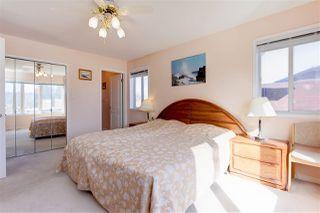 Photo 15: 9228 100 Avenue in Edmonton: Zone 13 House for sale : MLS®# E4179053