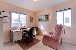 Photo 21: 9228 100 Avenue in Edmonton: Zone 13 House for sale : MLS®# E4179053