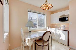 Photo 20: 9228 100 Avenue in Edmonton: Zone 13 House for sale : MLS®# E4179053
