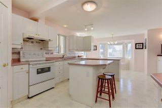 Photo 6: 9228 100 Avenue in Edmonton: Zone 13 House for sale : MLS®# E4179053