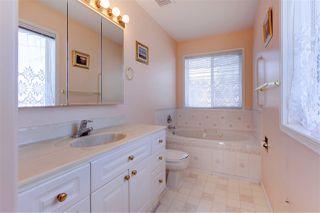 Photo 16: 9228 100 Avenue in Edmonton: Zone 13 House for sale : MLS®# E4179053