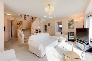 Photo 19: 9228 100 Avenue in Edmonton: Zone 13 House for sale : MLS®# E4179053